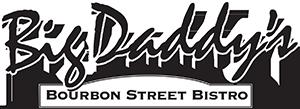 Big-Daddys-logo-bw