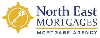 NorthEastMortgages Logo