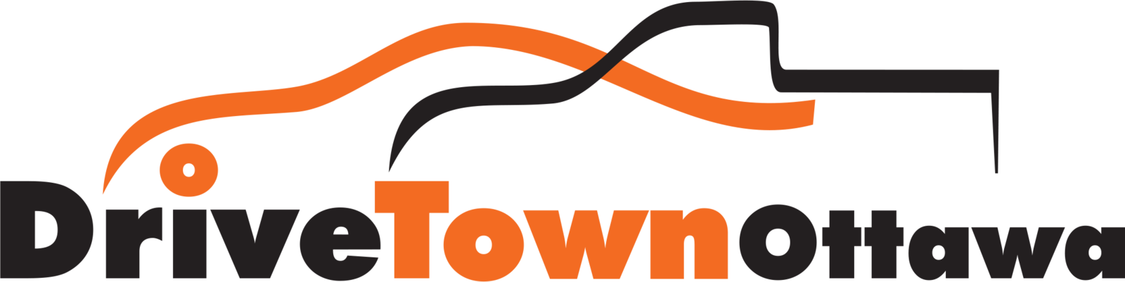 drivetown_ottawa_logo
