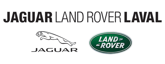 jaguar-land-rover-Laval_560x218