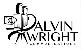 Alvin Wright